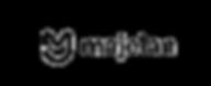 nl2048-logo-majelan.png