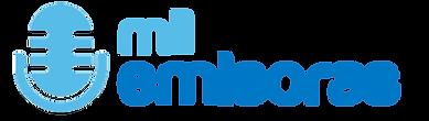 logo-positive.png