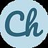 chartable-favicon-98b4baffa07b58643d08cc