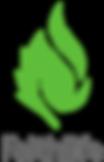 100px-Logo_of_Faithlife_Corporation.png