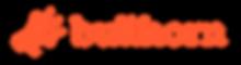 Horizontal-logo-bullhorn.png
