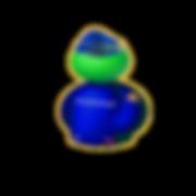 adventsat logo.png