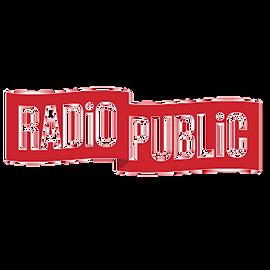 radiopublic.png