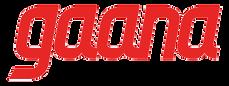 Gaana-Logo.png