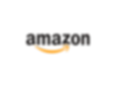amazon_PNG13.png