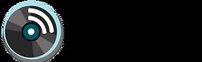 podlp-logo.png