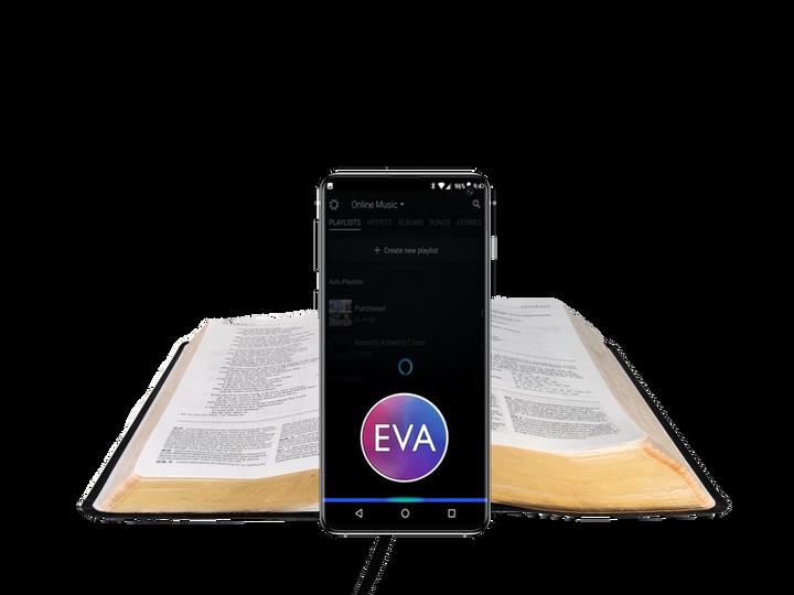 bible eva.png