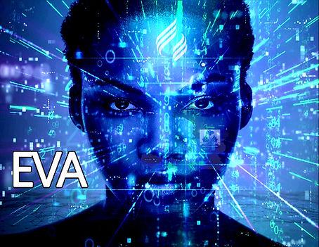 eva poster2.jpg