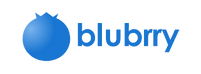 bluberry logo.png