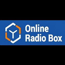 online radio box.png