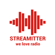 Streamitter.png