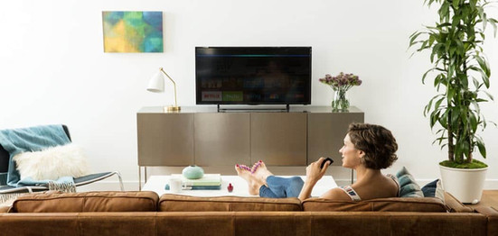 Amazon-Fire-TV-Living-Room-Featured.jpg