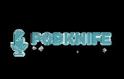 podknife.png