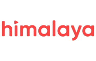 732-7324233_himalaya-podcast-logo-hd-png
