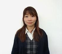 見附さん_edited_edited_edited.jpg