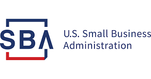 Will the SBA work for you?