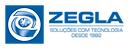 logo-zegla-horizontal1.png