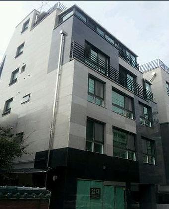 서울시 서초구 방배동 도시형 생활주택