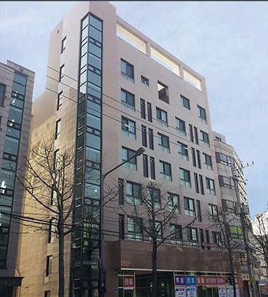 서울시 영등포구 대림동 도시형 생활주택