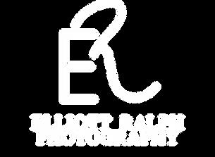 S-ERP-watermark(white).png
