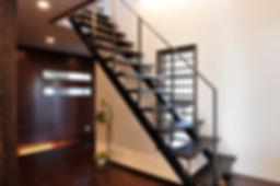 麗しの家階段.jpg