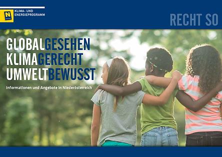 folder erste seite-klimabrosch-01.png