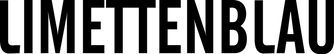 limettenblau.schwarz.png