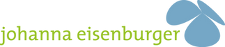 logo_johanna_grün-blau-plain.png