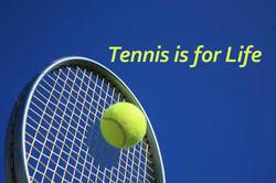 ball_racquet_c