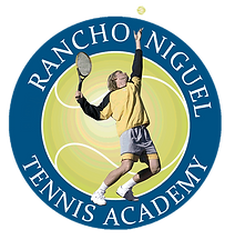 Rancho Niguel Tennis Academy