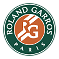 Roland Garros:  There's an App for That