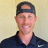Coach Matt Shiraz