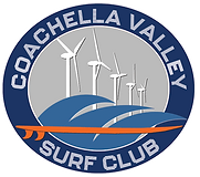 Coachella Valley Surf Club