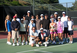 2009 Tournament