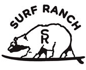 Logo of Kelly Slater Surf Ranch