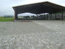 Aviation College
