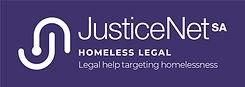 Homeless Legal Logo Block.jpg
