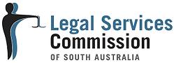 lscsa-logo.png