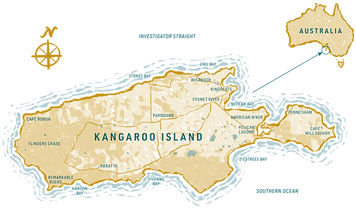 KIO-Kangaroo-Island-Map-1600pxW-R2-_2x-790x461.png