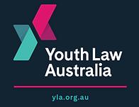 YLA logo.PNG