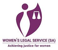 WLSSA logo - 160125_Portrait 781D7D.jpg