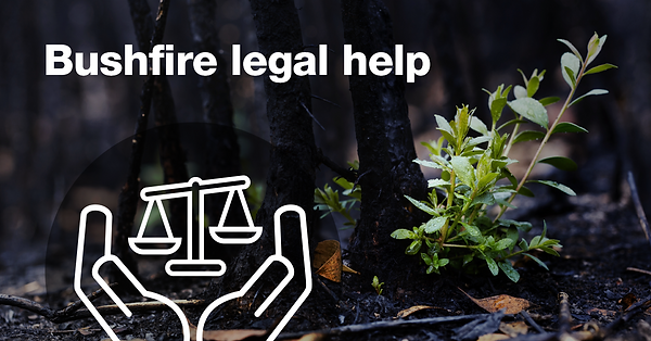bushfire-legal-assistance-facebook1.png