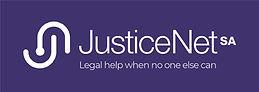 JusticeNet Logo Block.jpg