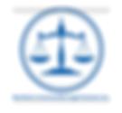 Noethern Legal.PNG