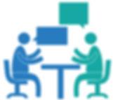 advice-desk.jpg