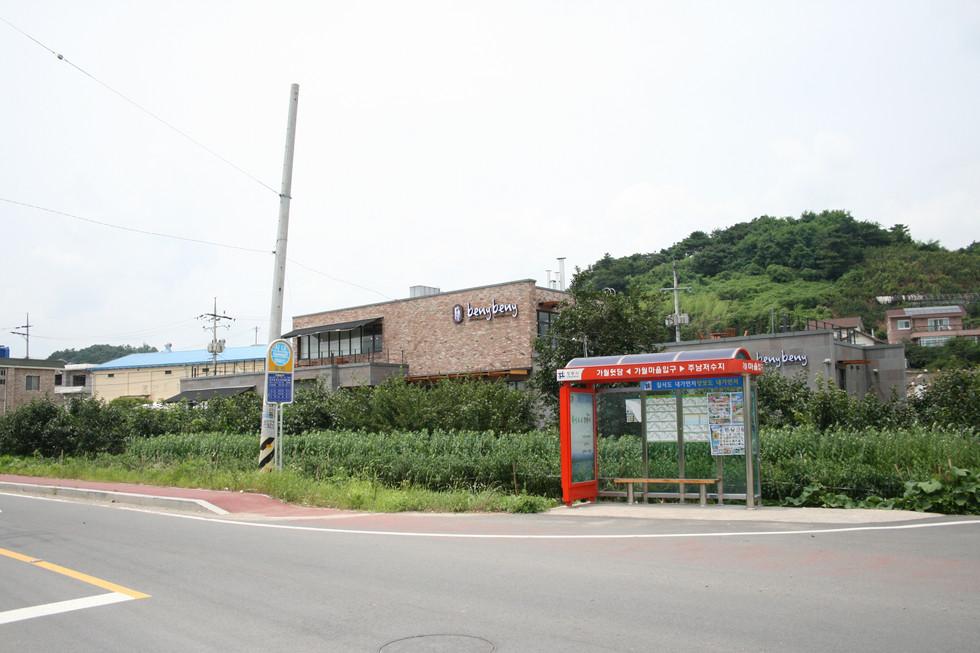 IMG_5432.JPG