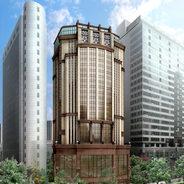 송파구 방이동 삼성생명빌딩 신축공사