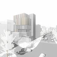 시흥5동 주민센터 설계공모