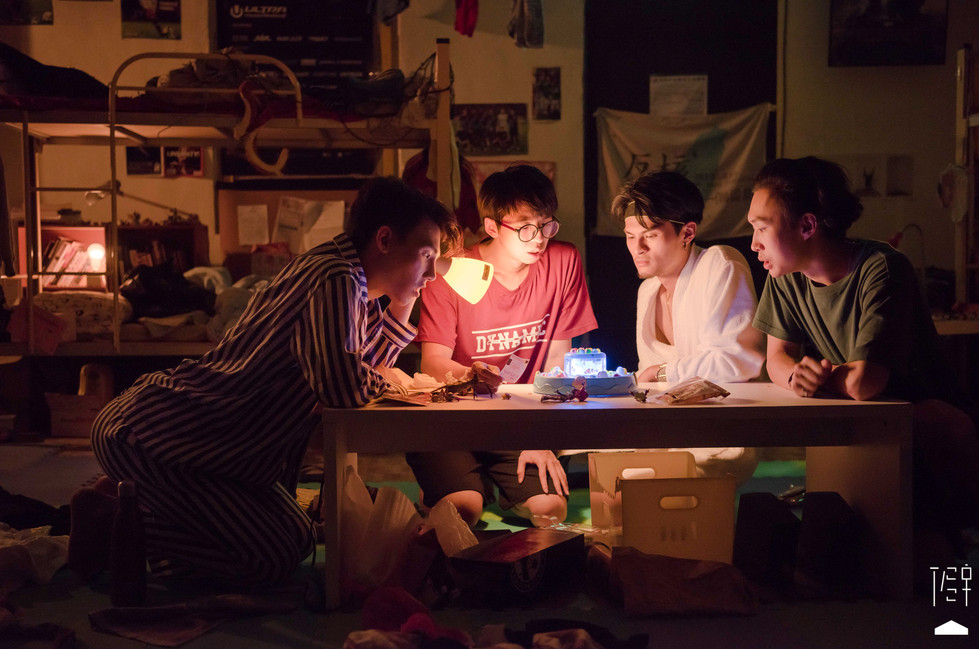 《男生宿舍》-3.JPG