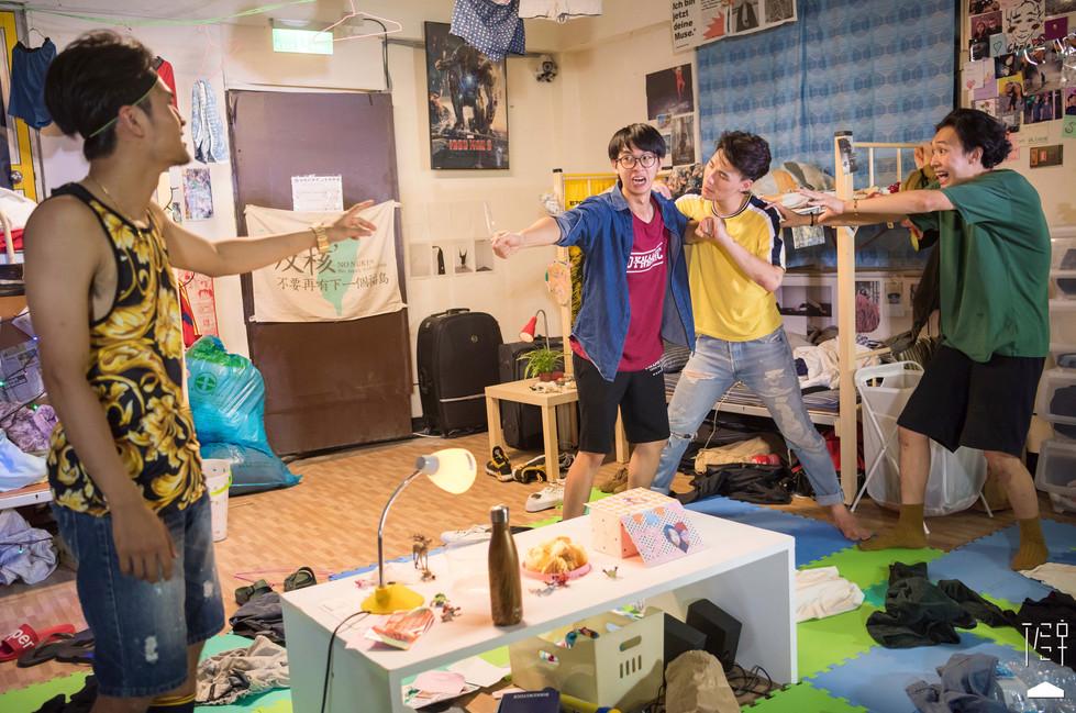 《男生宿舍》-1.JPG